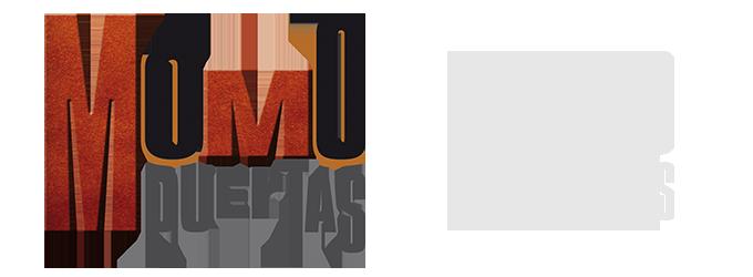 imagen-logo-empresa